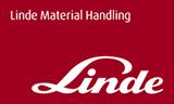 Linde Ireland Logo