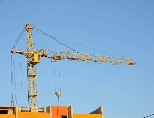 Jib Crane Training Courses